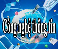 Công nghệ thông tin -http://www.tinhoccoban.net/
