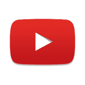 YouTube 13.34.50 BG Play + Black/Dark/Blue/Pink Theme +Lite APK is Here!
