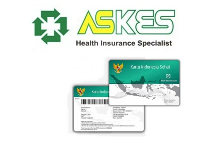 Daftar produk asuransi kesehatan terbaik di Indonesia