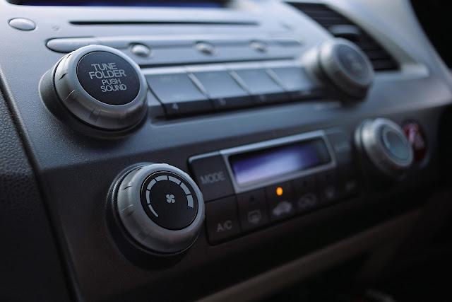 Alternatorul - Tot ce trebuie să știi despre această componentă auto