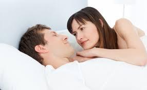 Gambar Cara Merapatkan Mis V / Vagina Secara Alami Tradisional