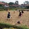 Peraturan Sepak Bola Versi anak 90an