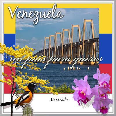 Maracaibo_Venezuela