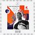 Uami Ndongadas - No No No [Download]