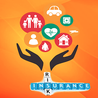 Insurance Agents Tips On Mobile App