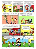 PÁGINA 12 - clique aqui