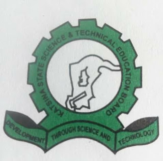 Katsina State Science & Technical Schools Admission Forms 2019/2020