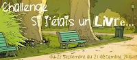 http://andree-la-papivore.blogspot.fr/2015/09/challenge-si-jetais-un-livre-1.html