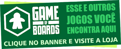 https://www.gameofboards.com.br/