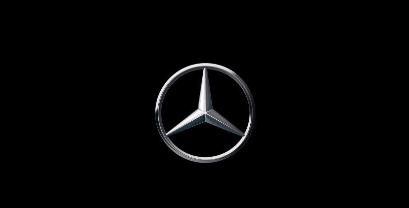 Nome modello e modella Nuovo Mercedes GLC Coupè con chef con Foto - Testimonial Spot Pubblicitario Nuovo Mercedes GLC Coupè 2016