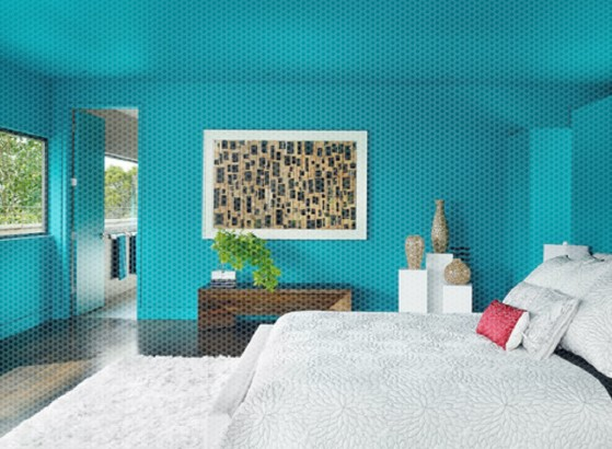 if you want a rela sense on your bed room colour scheme then the nautical  shades. Bedroom Colour  universalcouncil info