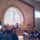 Mengapa Gereja Beribadah Pada Hari Minggu ?
