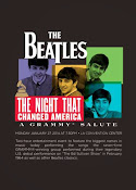 The Beatles: The Night That Changed America-A GRAMMY Salute (2014) ()
