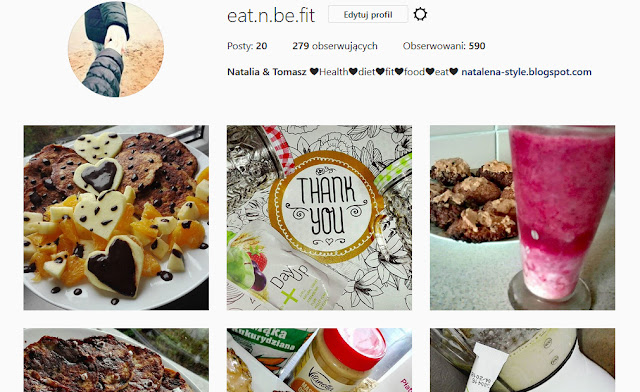 https://www.instagram.com/eat.n.be.fit/