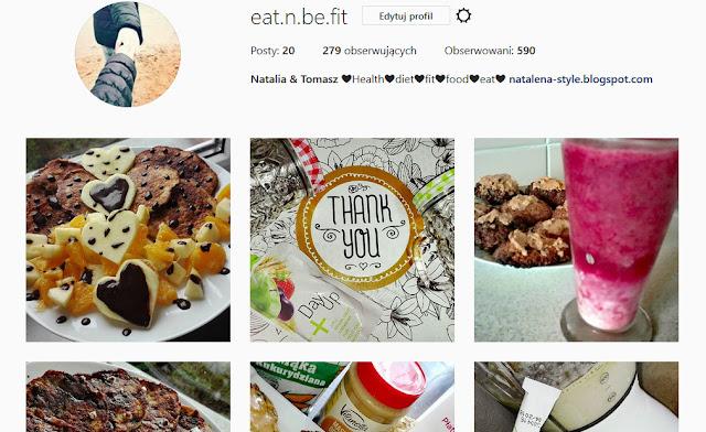https://www.instagram.com/eat.n.be.fit/