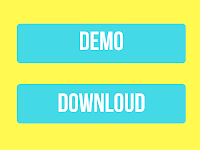 Cara Membuat Tombol Downloud/Demo Gardiant Ala Arlina Design