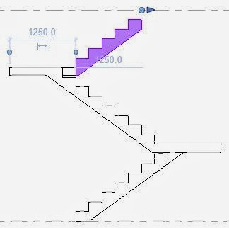Revit Multistorey Stairs And Railings moreover File Logo of Leo Pharma together with Index furthermore File Boeing 747 400 top besides About. on 3 way