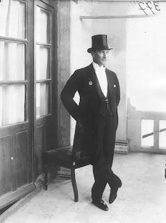 Mustafa Kemal Atatürk-Atatürk