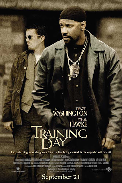 Training Day 2001 Dual Audio 720p Bluray [Hindi – English]