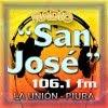 Radio San José La Union Piura En Vivo