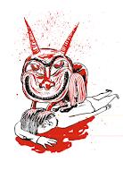 Resultado de imagen de crímenes ejemplares libros del zorro rojo