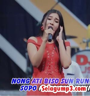 Album Terbaik Nella Kharisma Dangdut Koplo 2019 Lagu Mp3 Full Top Hitz