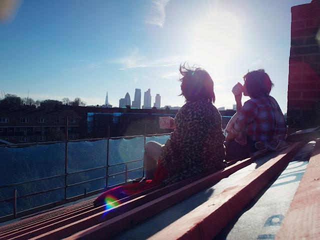 倫敦/LONDON
