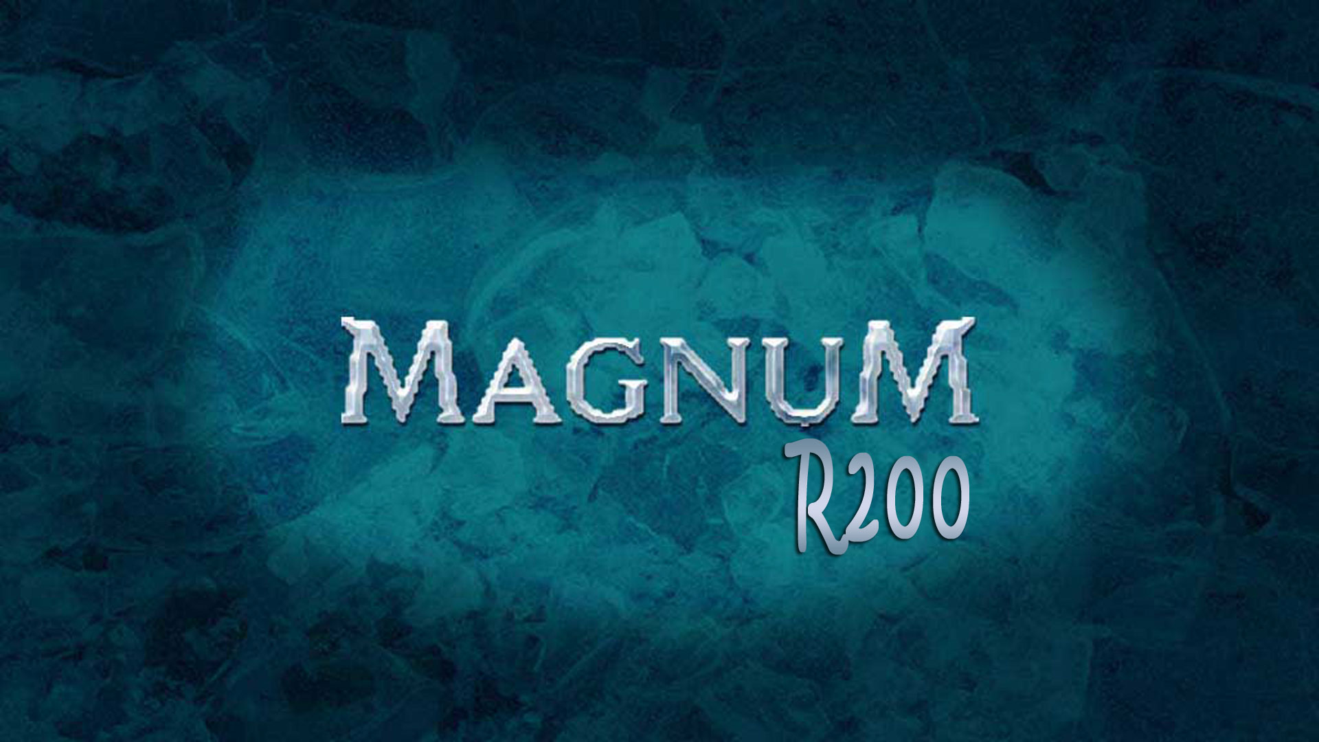 Download Software Magnum R200 New Update Firmware Receiver