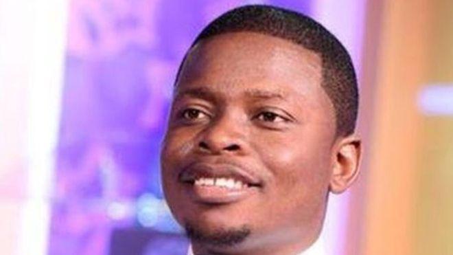 Kanisa la Muhubiri Anayetengeza ''Fedha za Miujiza'' Lafungwa Botswana