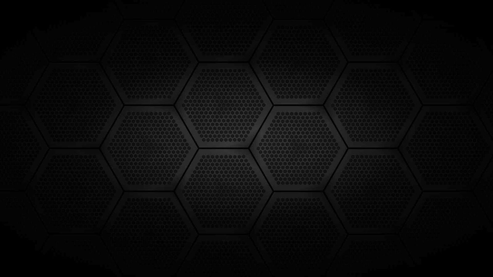 Black Wallpapers for Mobile