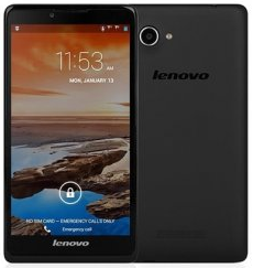 Download Lenovo A880 Stock ROM