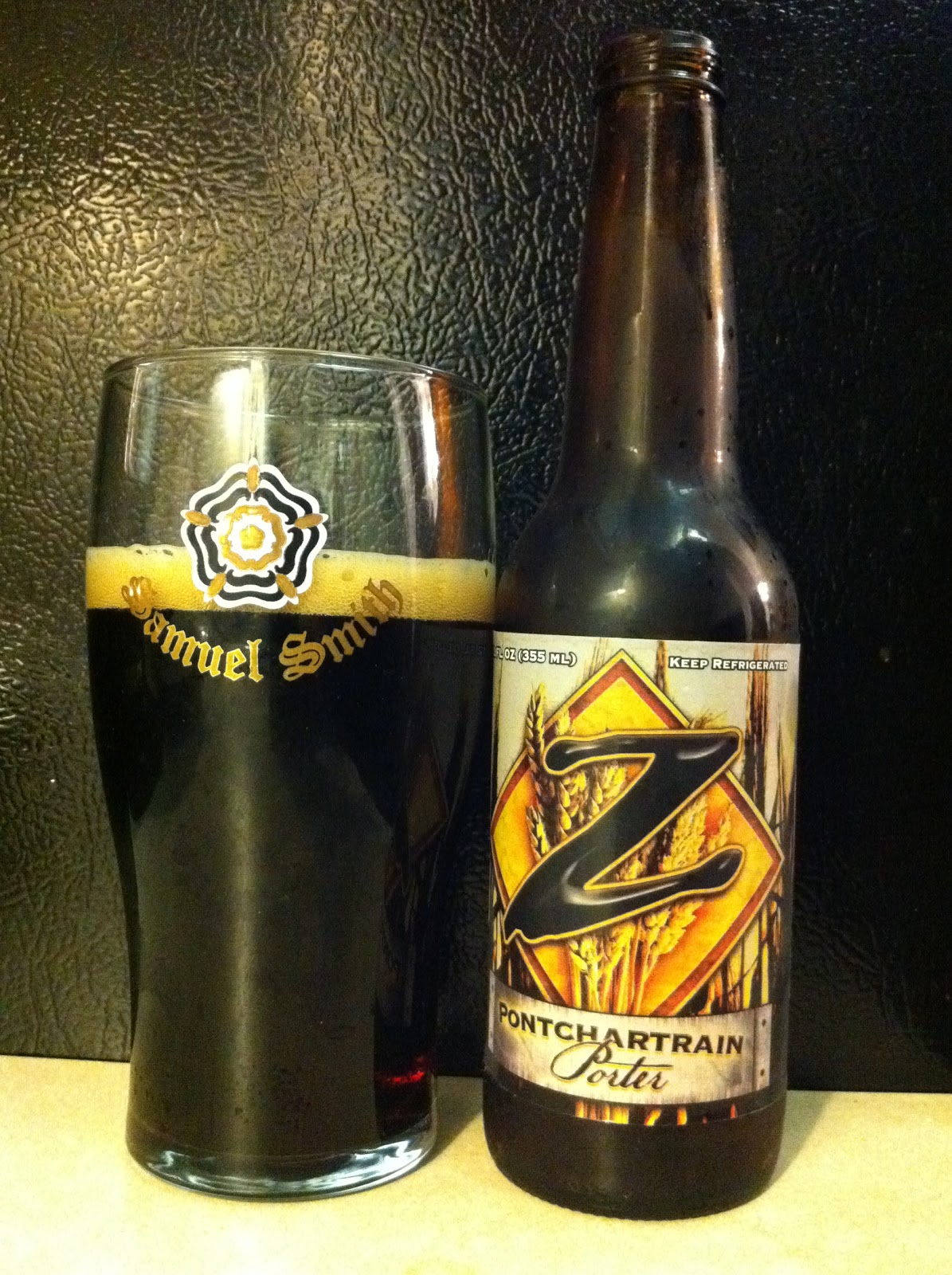 The Br Beer Scene Celebrate Father S Day With Zea