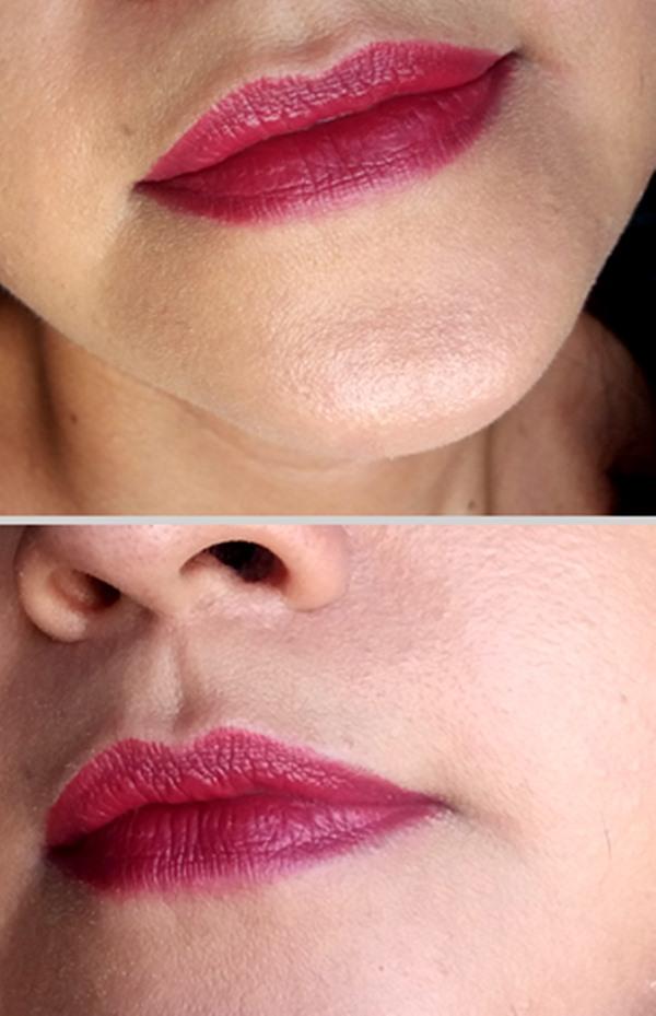 Batom-aquarela-natura-vinho-40-nos-lábios