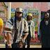 VIDEO | Morgan Heritage Ft. Diamond Platnumz & Stonebwoy - Africa x Jamaica | Watch / Download