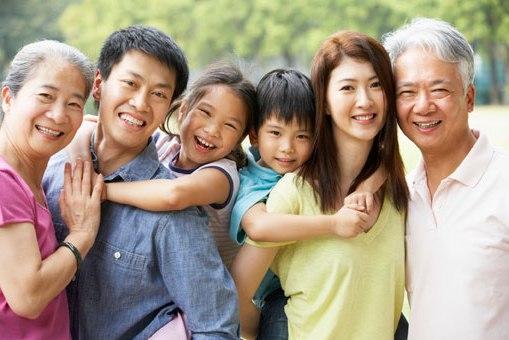 Ngày gia đình Việt Nam và ngày của Cha là ngày nào nhỉ?