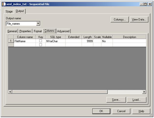 Xml file reading in datastage / Bitcoin to usd bitstamp