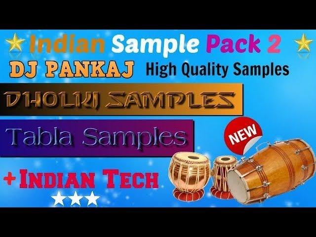 fl studio sample packs download
