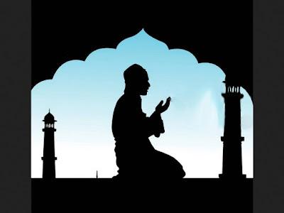Keutamaan berdoa pada hari jumat
