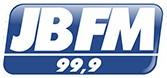 Rádio JBFM 99,9 Rio de Janeiro RJ