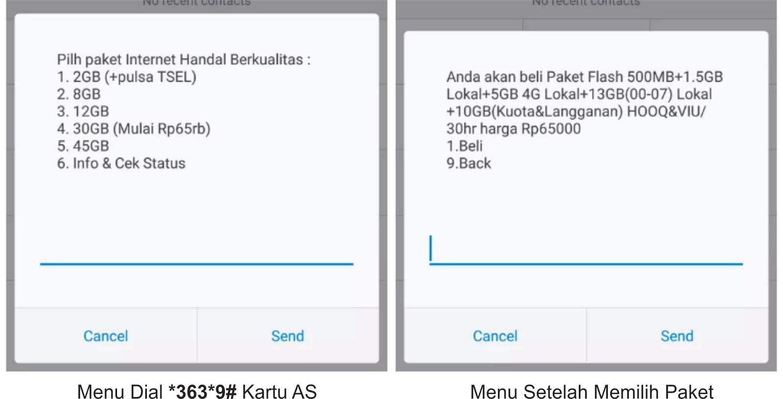 Kode Terbaru Paket Internet Murah Telkomsel 30gb Hanya 65 Ribu 12gb Skema Pembagian Kuota Untuk Kartu Simpati Dan As Memiliki Sedikit Perbedaan Walaupun Sama Mendapatkan Sebesar Dengan Harga