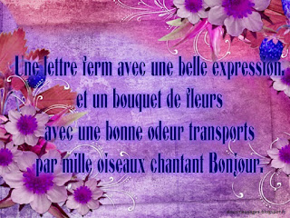 bonjour messages, matin messages
