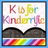 https://www.facebook.com/kisforkinderrific