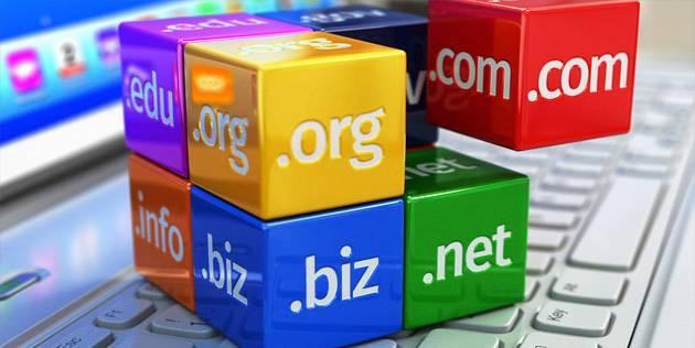 Cara Cek Status Masa Aktif / Expired Domain