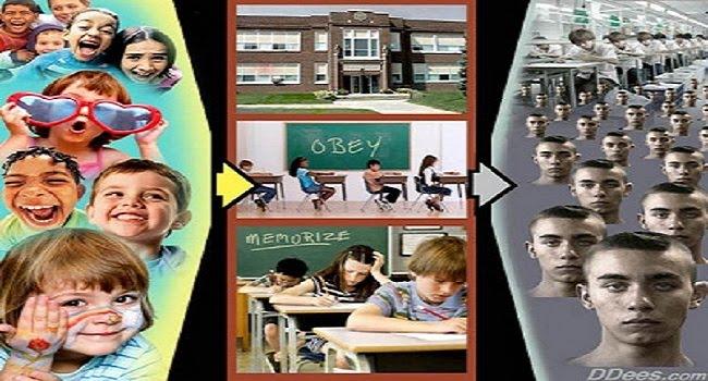 Αλλάζει η Ιστορία στα σχολεία ξανά θα διδάσκουν συμμορίτικη ιστορία για βγαίνουν πιο αμόρφωτα
