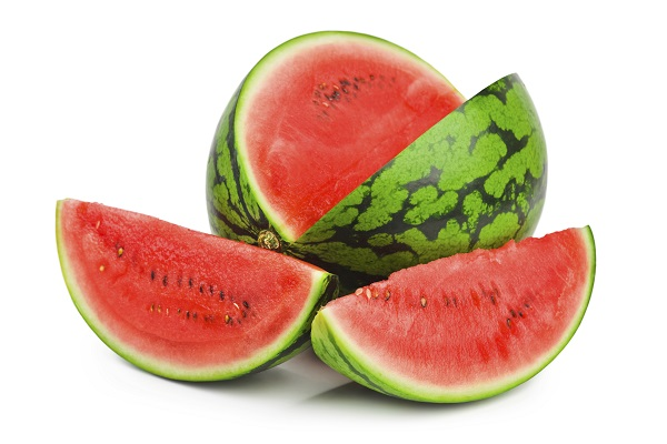 If you want to be healthy, then take these four fruits on an empty stomach Funny Jokes