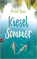 https://www.amazon.de/Kieselsommer-Anika-Beer/dp/3570157733/ref=sr_1_1?s=books&ie=UTF8&qid=1503138773&sr=1-1&keywords=kieselsommer