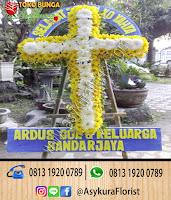 Toko Bunga Bekasi, Cikarang, Jakarta, Tanggerang, karawang, Depok, Bogor.