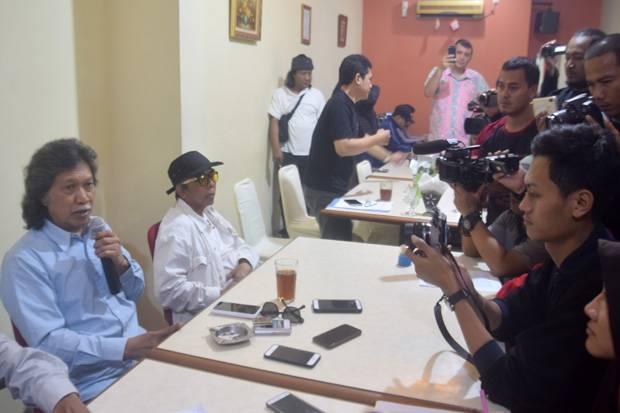 Cak Nun: Indonesia Butuh Pemimpin yang Paham Kebutuhan Sejarah Bangsa