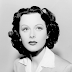 Hedy Lamarr spouse, biography, children, death, husbands, feet, biography book, wifi, inventions, movies, quotes, photos, old, actress, what did invent, later years, film, plastic surgery, patent, later life, 2000, scientist, hot, color, calling, catwoman, iq, story