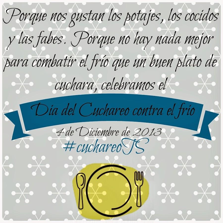 http://lacocinats.blogspot.com.es/2013/11/dia-del-cuchareo-contra-el-frio-typical.html